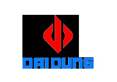 Dai Dung