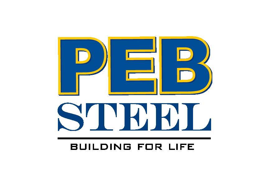 PEB Steel