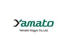 Yamato Steel