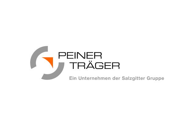 Peinter Träger