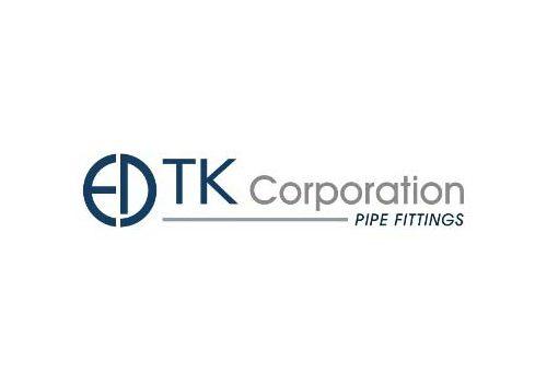TK Corporation