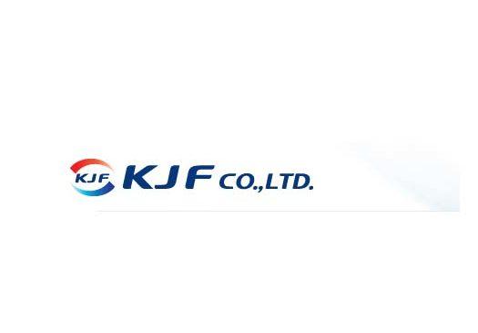 KJF Steel