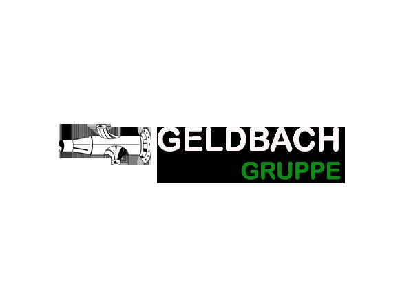 Geldbach Gruppe