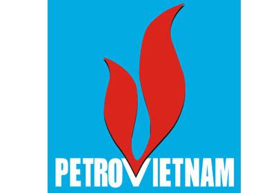 Petrol Vietnam