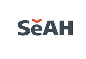 Seah Steel