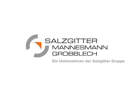 Salzgitter Grobblech