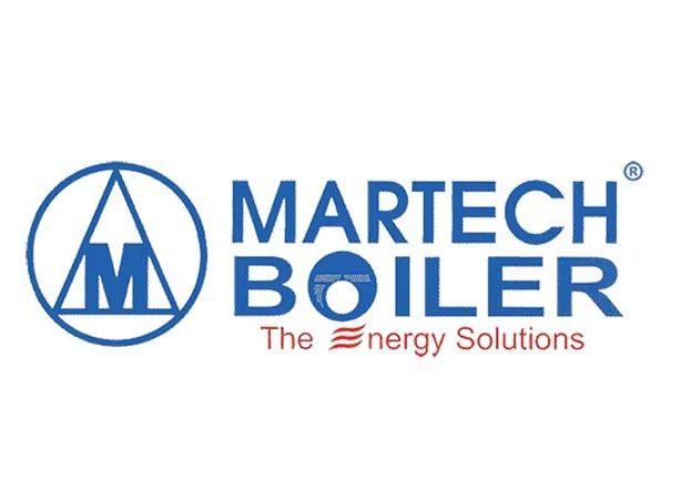 Martech Boiler