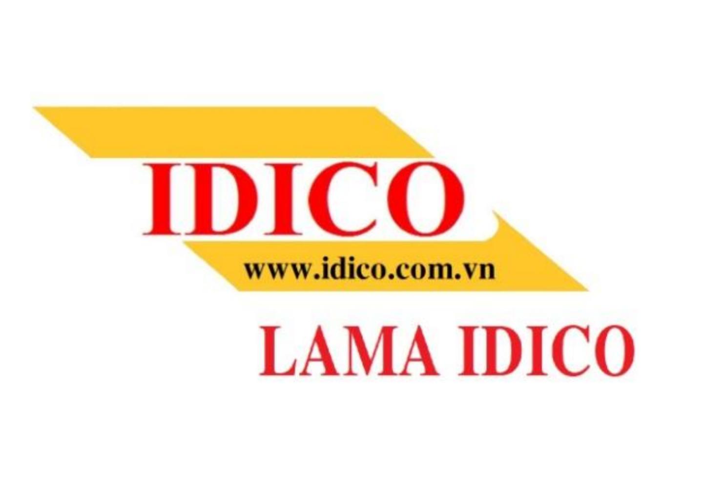 Lama Idico